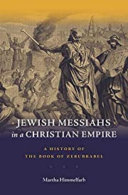 Jewish Messiahs in a Christian Empire: A…