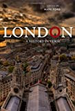 London : a history in verse / edited by Mark Ford