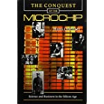 Conquest of the Microchip