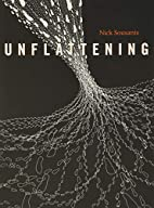 Unflattening by Nick Sousanis
