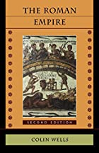 The Roman Empire: Second Edition by Colin…