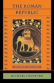 The Roman Republic: Second Edition de…