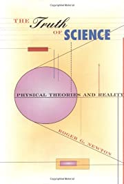 The truth of science : physical theories and…