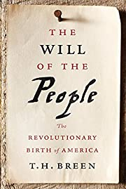 The Will of the People: The Revolutionary…