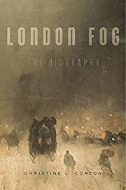 London Fog: The Biography – tekijä:…