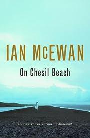 On Chesil Beach: A Novel de Ian McEwan