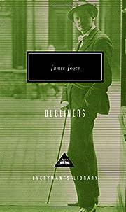 Dubliners (Penguin Modern Classics) av James…