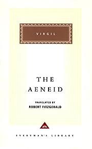The Aeneid por Virgil.,