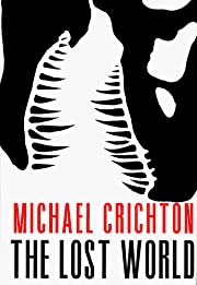 The Lost World de Michael Crichton