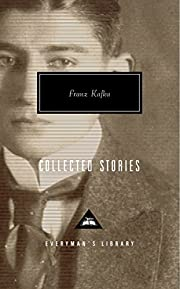 Collected Stories (Everyman's Library) –…
