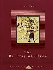 The Railway Children (Everyman's Library…