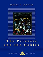 The Princess and the Goblin di George…
