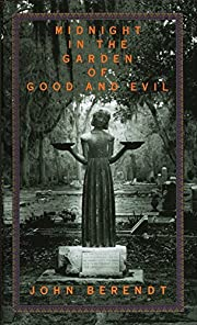 Midnight in the Garden of Good and Evil af…