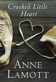 Crooked Little Heart de Anne Lamott