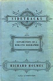 Sidetracks : explorations of a romantic…