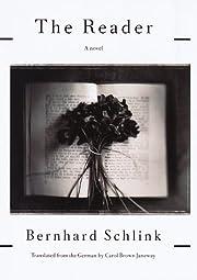 The Reader von Bernhard Schlink