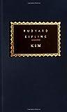 Kim / Rudyard Kipling ; with an introduction by John Bayley