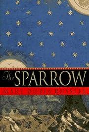 The Sparrow de Mary Doria Russell