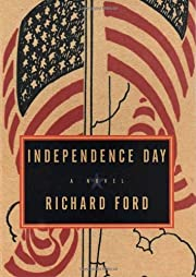 Independence Day por Richard Ford