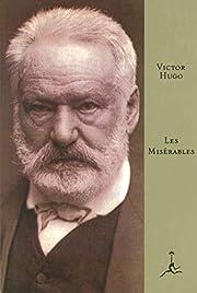Les Miserables (Modern Library) de Victor…