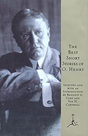 The Best Short Stories of O. Henry de O.…
