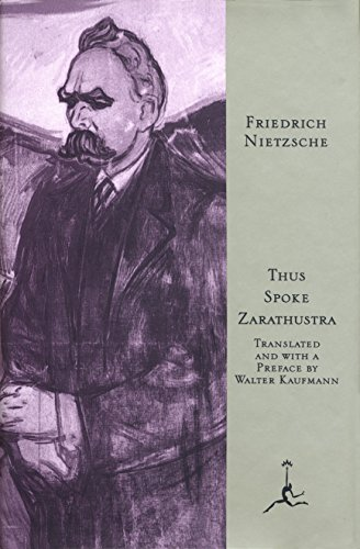 Nietzsche good and evil essay