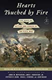 Hearts touched by fire : the best of Battles and leaders of the Civil War / edited with an introduction by Harold Holzer ; with contributions by James M. McPherson ... [et al.]