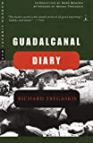 Guadalcanal Diary (1943) (Book) written by Richard Tregaskis