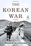 The Korean War : a history / Bruce Cumings
