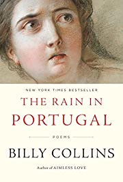 The Rain in Portugal: Poems de Billy Collins