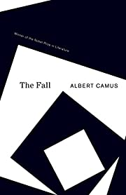 The Fall av Albert Camus