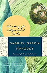 The Story of a Shipwrecked Sailor –…