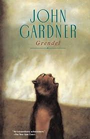 Grendel de John Gardner
