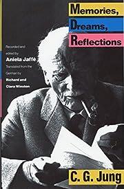 Memories, Dreams, Reflections af C.G. Jung
