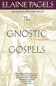 The gnostic Gospels de Elaine H. Pagels