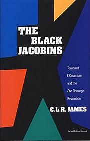 The Black Jacobins: Toussaint…