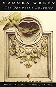 The Optimist's Daughter di Eudora Welty