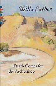 Death comes for the archbishop de Willa…