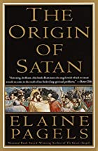 The Origin of Satan: How Christians…