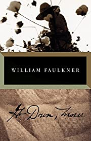 Go Down, Moses de William Faulkner