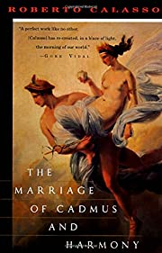 The Marriage of Cadmus and Harmony de…
