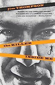 The Killer Inside Me av Jim Thompson