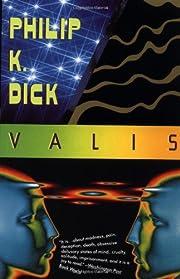 Valis – tekijä: Philip K. Dick