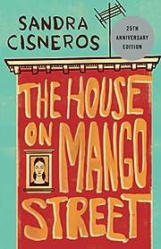 The House on Mango Street – tekijä:…