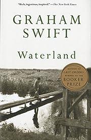 Waterland por Graham Swift