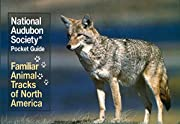 National Audubon Society Pocket Guide:…