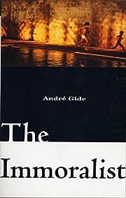 The Immoralist – tekijä: André…