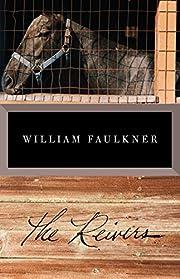 The Reivers de William Faulkner