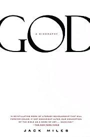 God: A Biography de Jack Miles