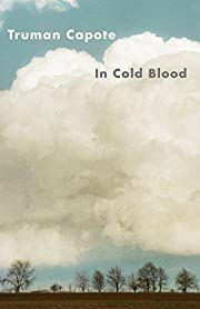 In Cold Blood de Truman Capote